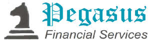 Pegasus Financial Services